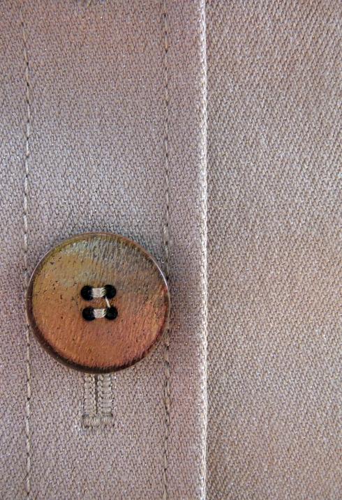 07-04-2012 - Summer khakis - button