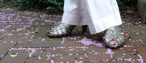 08-12-2012 - Pink and purple - splash